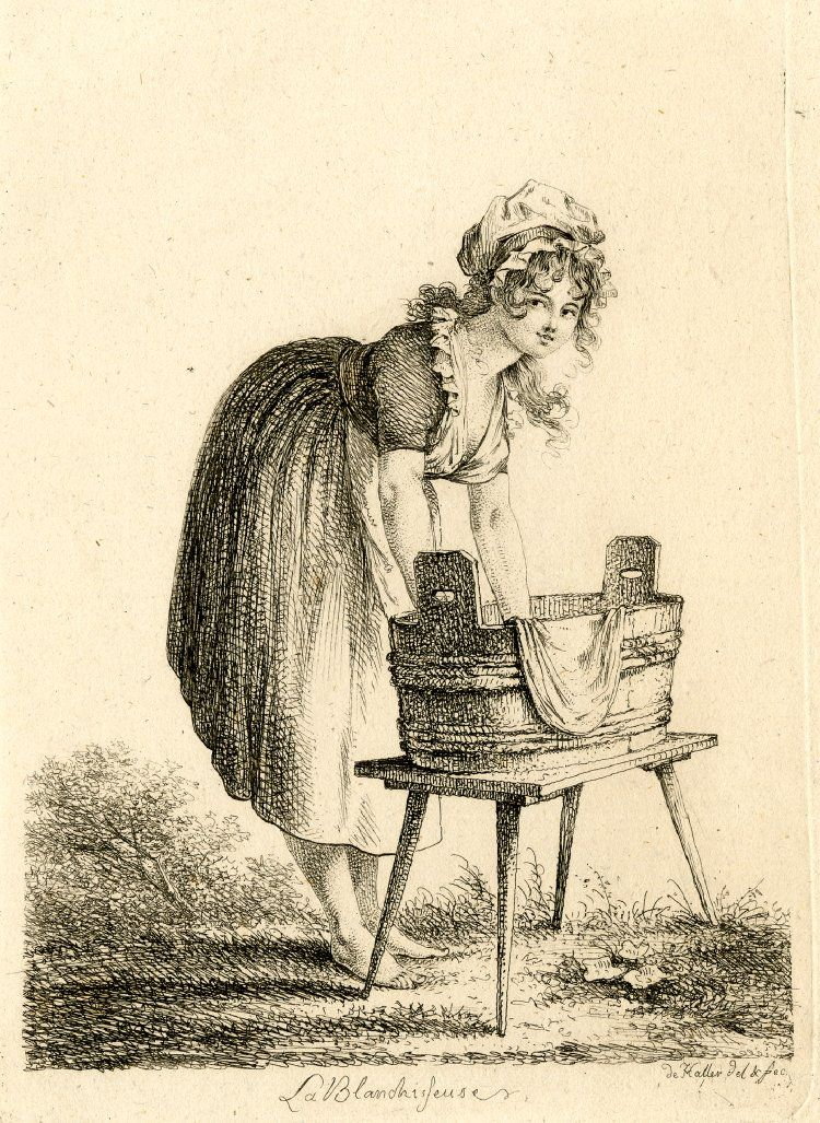 Pin On 18th Century Drawing Fashion Plate