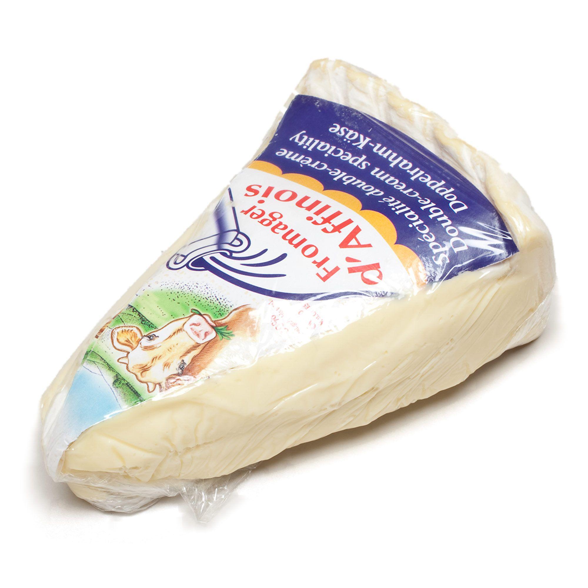 Best Brie Supermarket Americas Test Kitchen