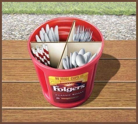 Photo of –    1. Your own Rake Has got Additional As compared to Merely 1 Make use of Not…