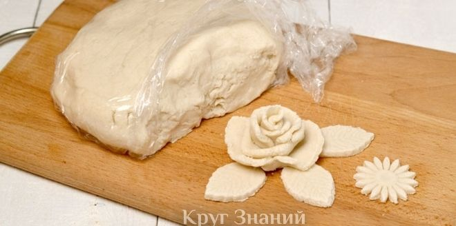 7 Ideas De Masas Masa De Sal Pasta Para Modelar Como Hacer Arcilla