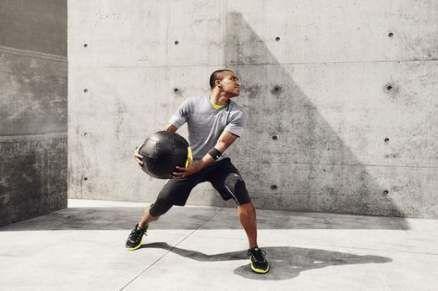Best Fitness Photoshoot Female Outdoor Ideas #fitness