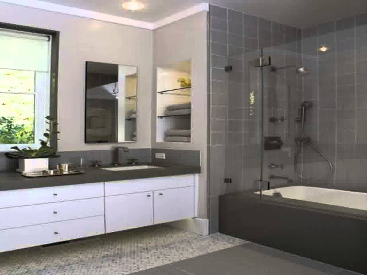 Bathroom Designing Software Latest Posts Under Bathroom Ideas  Bathroom Design 20172018