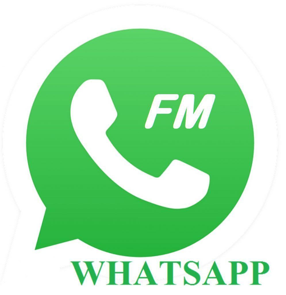 Fm Whatsapp Download Uptodown