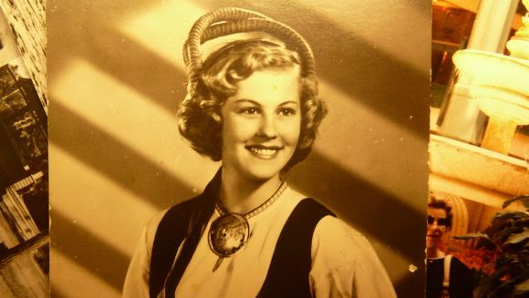 Friday marks the 60th anniversary of Finnish beauty queen Armi Kuusela's coronation as the first Miss Universe in Long Beach, California.