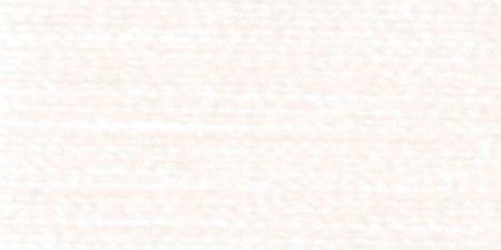 Sew-All Thread 273 Yards-Eggshell