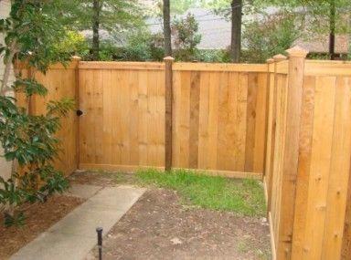 Stunning Gate Fence Door And Como Hacer Fence Gate En Minecraft