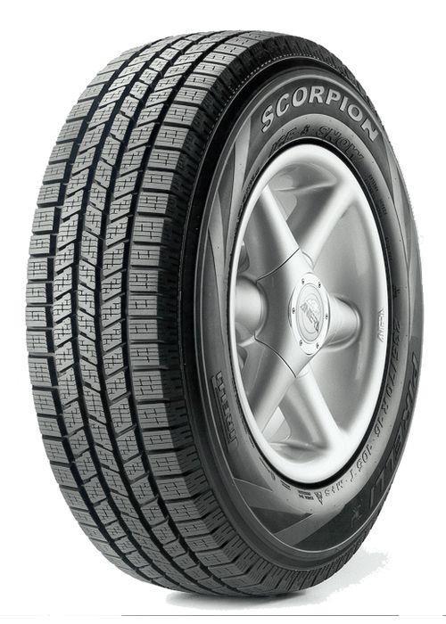 Web Pneu Propose Tous Les Marques Pirelli Pirelli Pirelli Tires Buy Tires