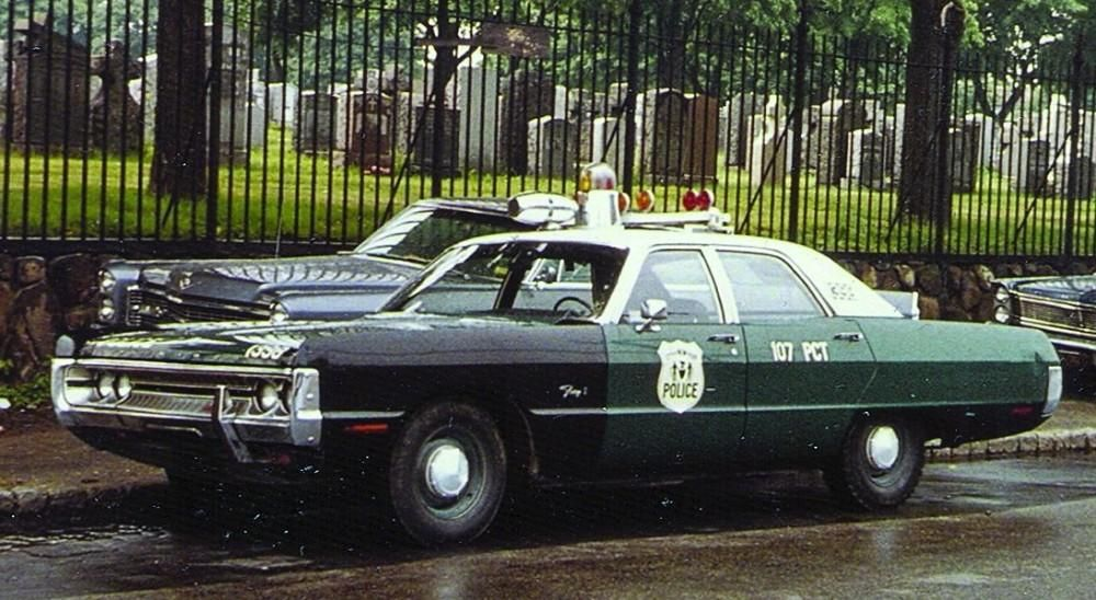 old nypd street scenes Google Search Classic Police