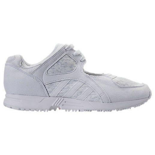 sports shoes 284a2 0dd38 Adidas EQT Racing 91 Casual Whiteturbo Ba7556 Wht Buy Shoe