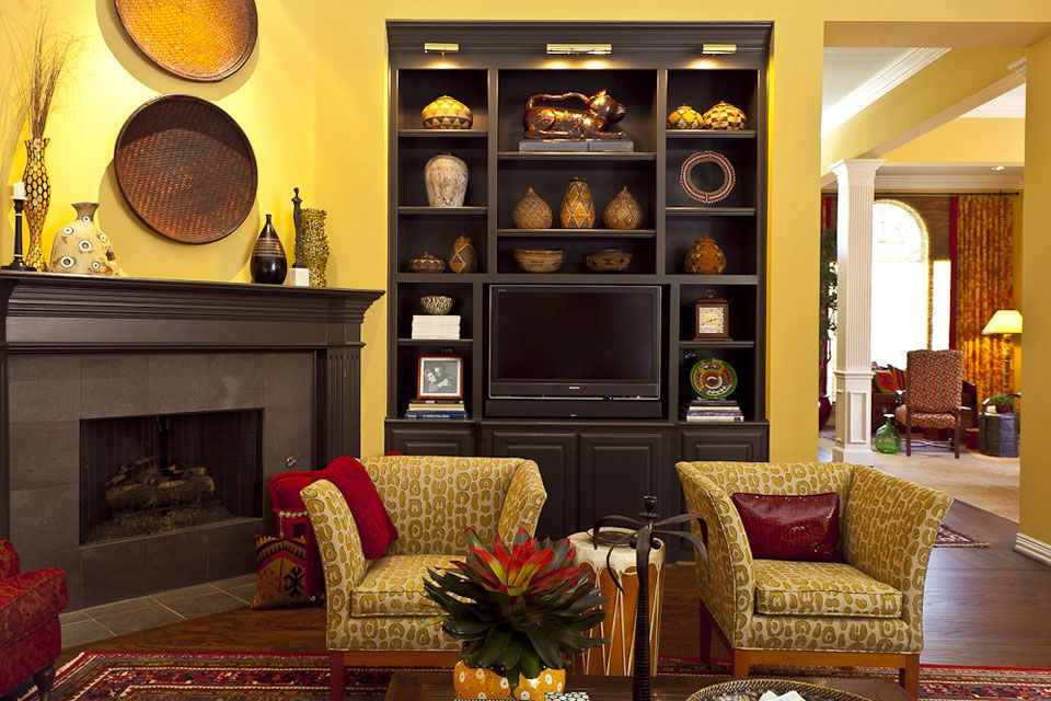 Charming Yellow Living Room Decor   Yellow And Brown Living Room Ideas Amazing Blue U2026 Part 12