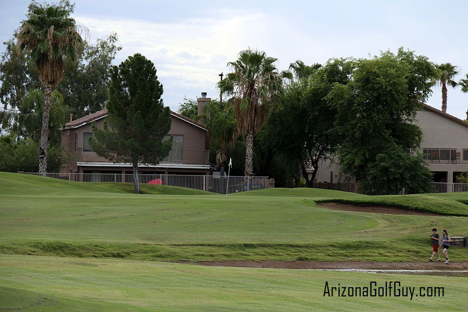 Western Skies Golf Course - Gilbert AZ. Go to ArizonaGolfGuy.com to see more great photos of this amazing golf course. ‪#‎westernskiesgolfcourse‬ ‪#‎arizonagolf‬ ‪#‎golfarizona‬ ‪#‎arizonagolfguy‬