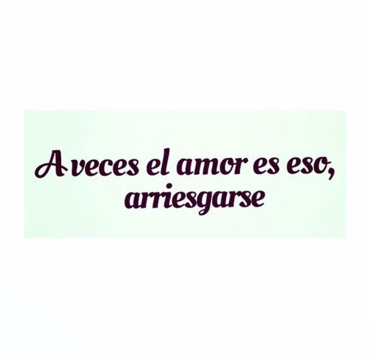 Eso y mas!!!