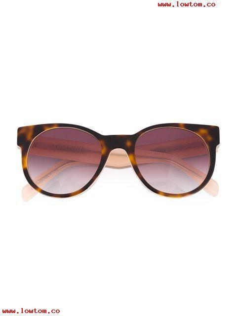 Exclusivo Zanzan Gafas De Sol