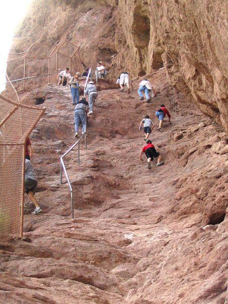 Woman found dead after camelback mountain hike. Camelback Mountain Arizona Hiking Camelback Mountain Arizona Adventure