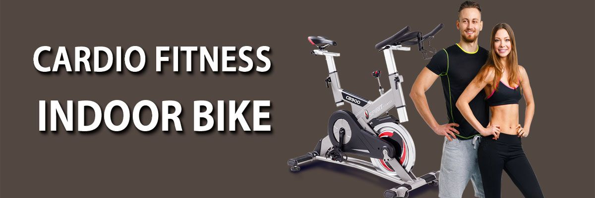 Best Gym Fitness Equipment Online Shop And Get A Wide Range Of