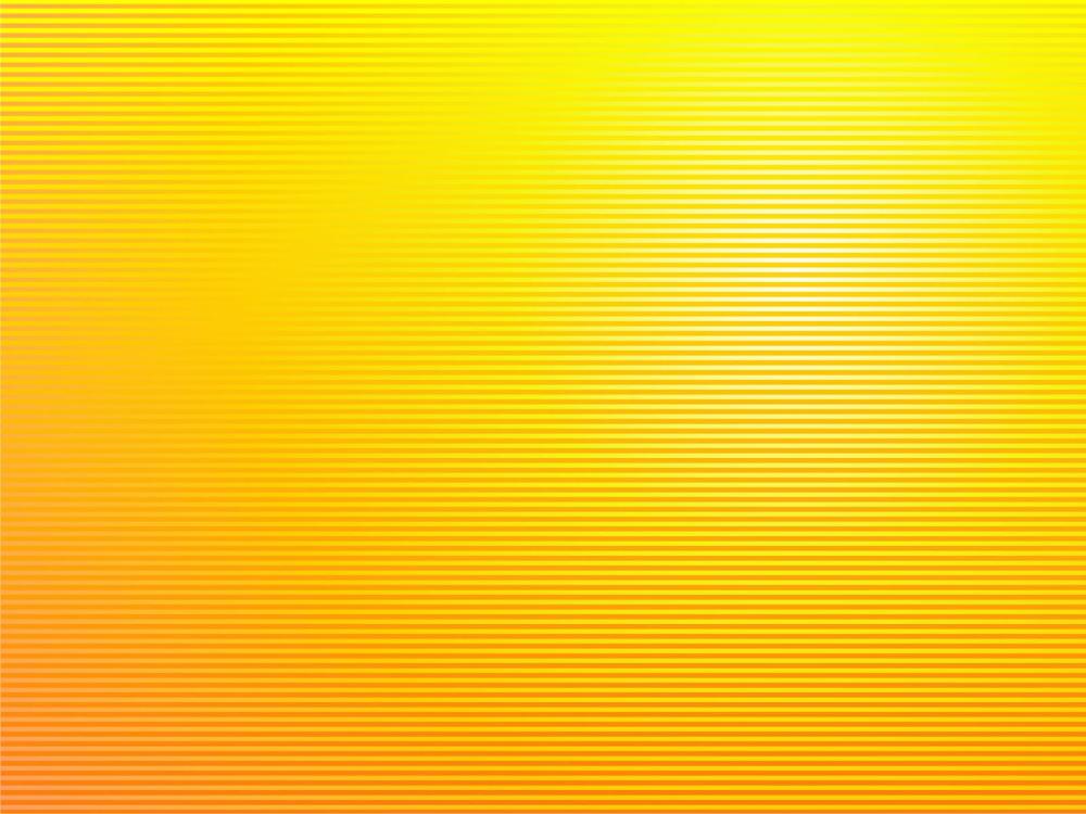 خلفية صفراء الاصفر هو الافضل لخلفياتك المرأة العصرية Yellow Wallpaper Striped Wallpaper Cool Yellow Wallpapers