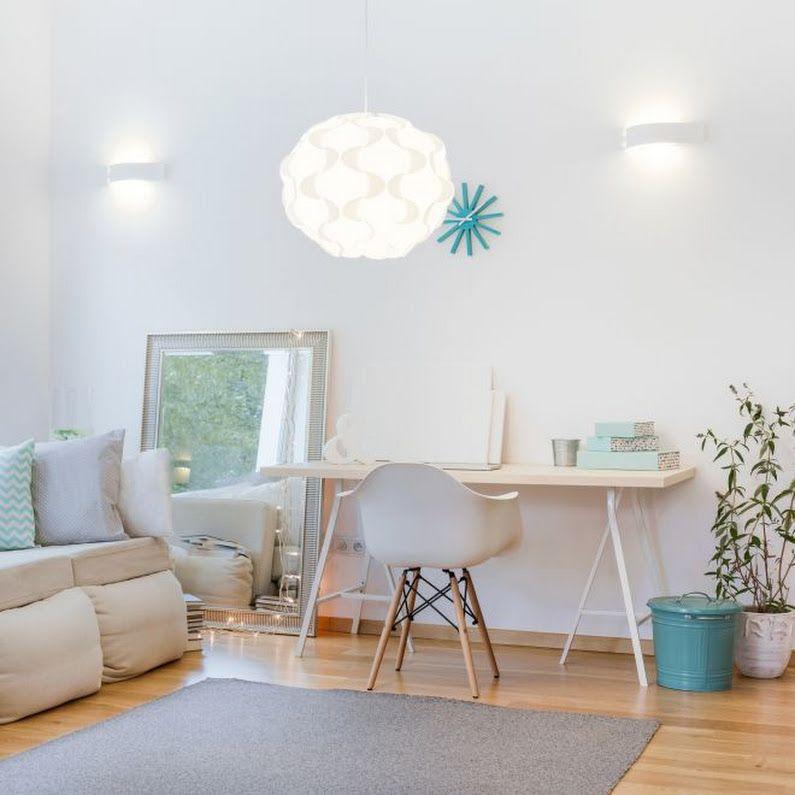Una casa ordinata pulita e profumata credo sia il sogno di tutte le famiglie soprattutto - Casa pulita e profumata ...