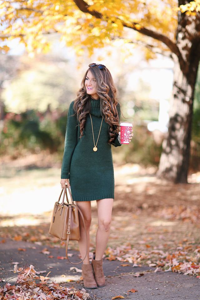 7 Ways To Wear Green On St. Patrick's Day