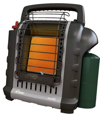 Top 10 Best Space Heaters In 2020 Idsesmedia In 2020 Portable Heater Radiant Heaters Heater