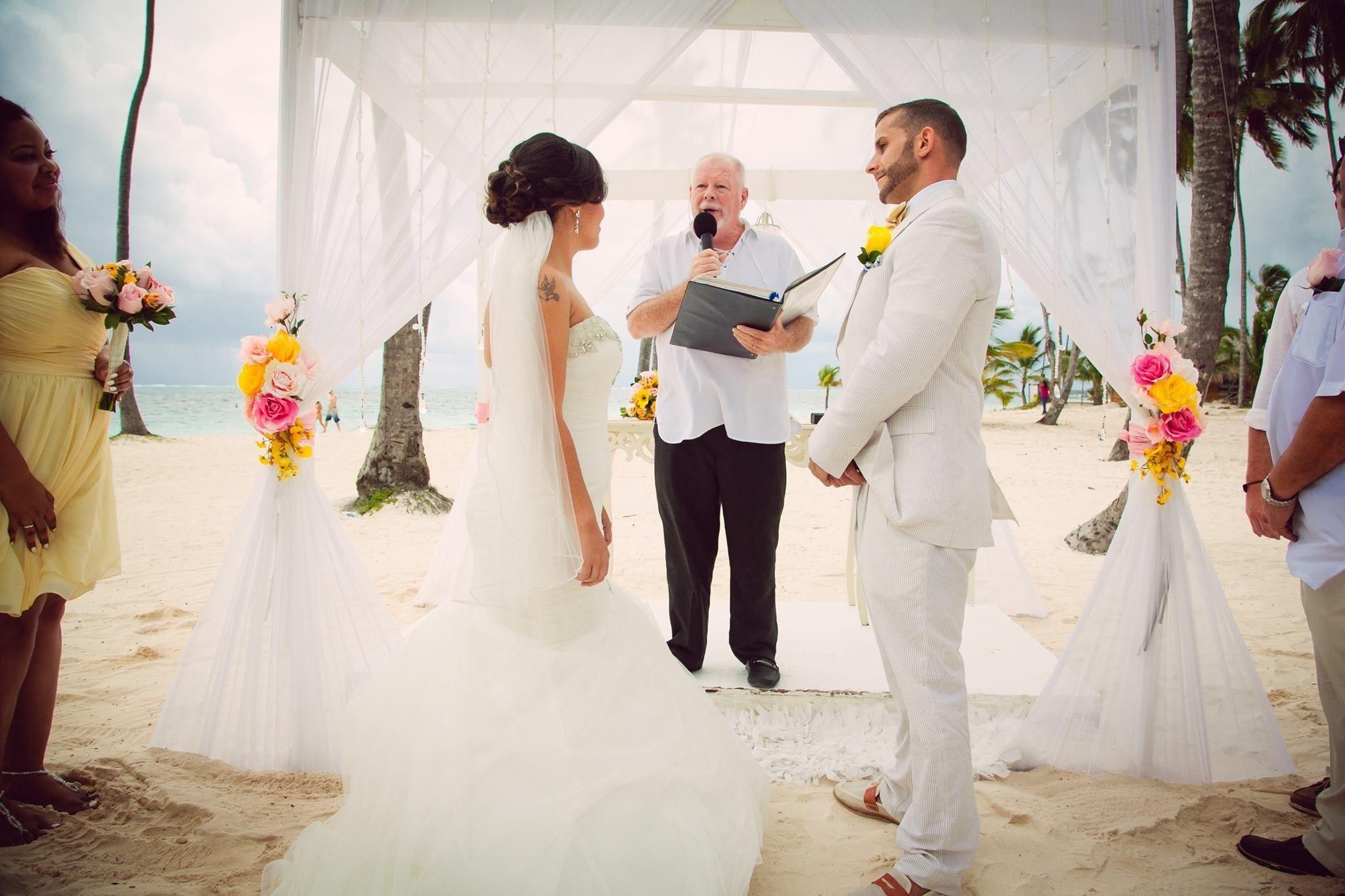 Republic Brides Dominican Bride 15