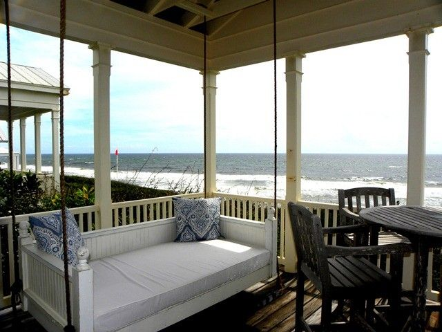Seaside Vacation Rental Vrbo 437933 1 Br Beaches Of South