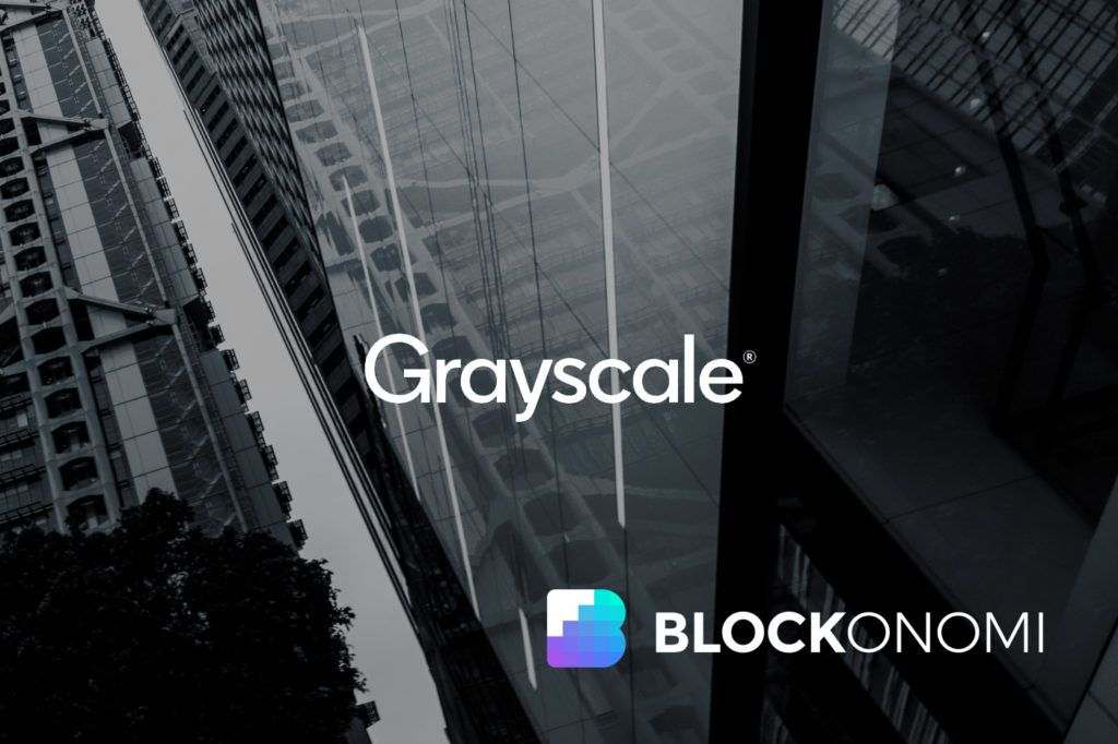 crypto investment services
