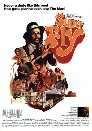Watch SuperFly Full-Movie Streaming