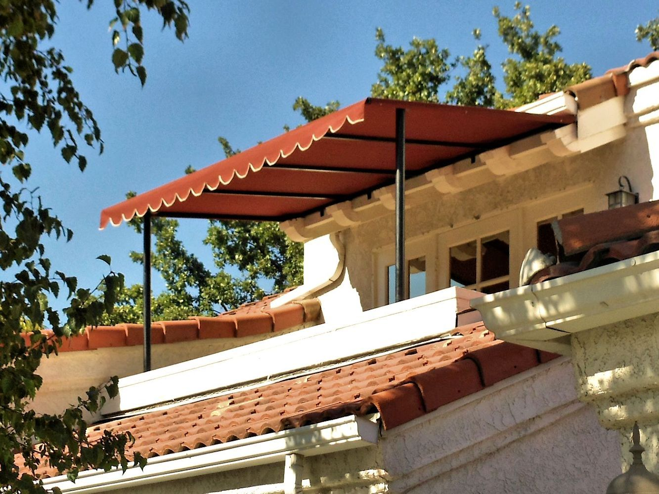 Canvas Patio Cover Patio Covered Patio Canvas Patio Covers