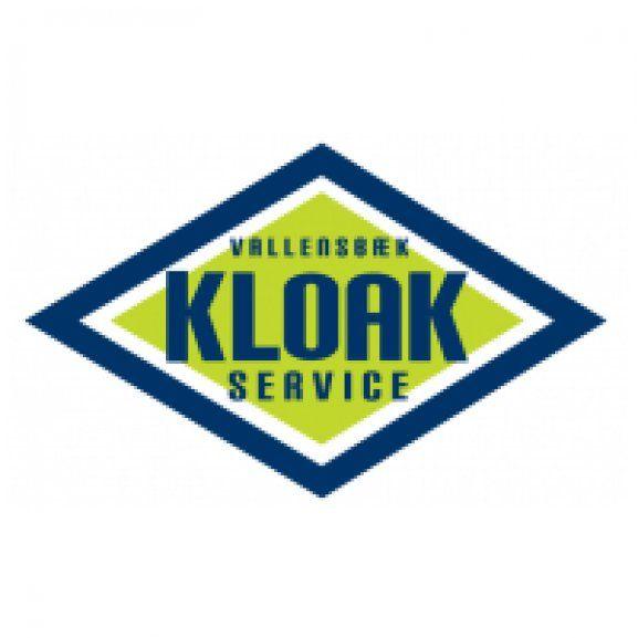Logo of Vallensbæk Kloak Service