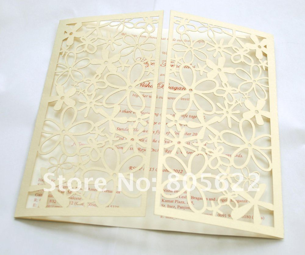 Personalized Wedding Cards Amazing Bedroom Living Room – Traditional Engraved Wedding Invitations