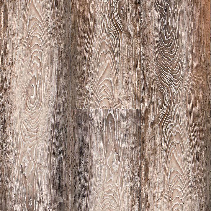 Beachcomber Oak By Coreluxe A New Engineered Vinyl Plank Floor Combining The Durability Comfort And Waterproof Features Vinyl Plank Vinyl Flooring Flooring