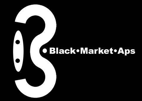 black market ios app store