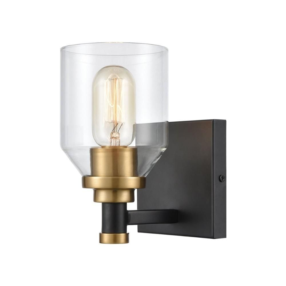 Photo of Cambria Sconce Light | Lighting Connection