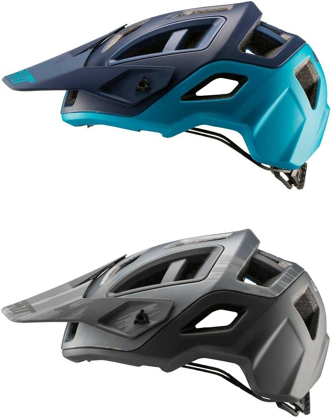 10 Shockingly Chic Bicycle Helmets Bike Helmet Cycling Bike