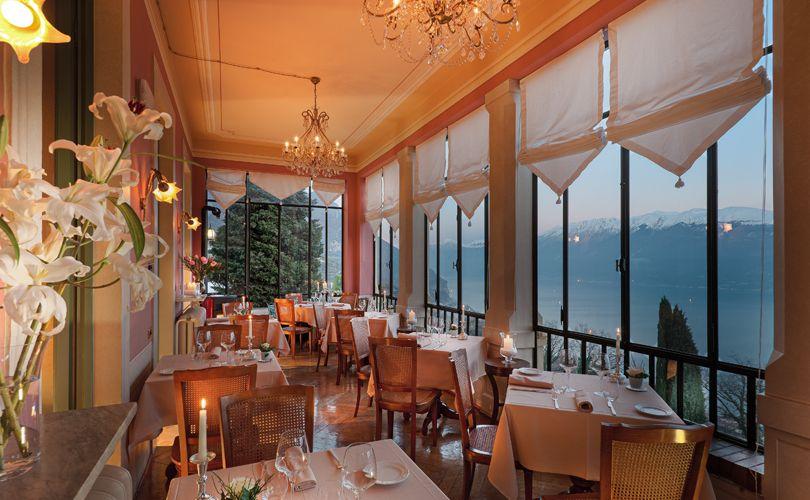 Villa Sostaga Villa, Hotel, Small hotel
