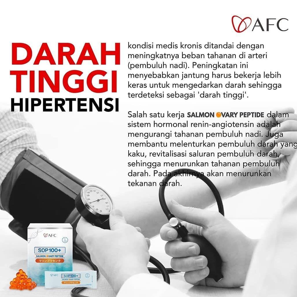 10++ Mengurangi tekanan darah tinggi ideas