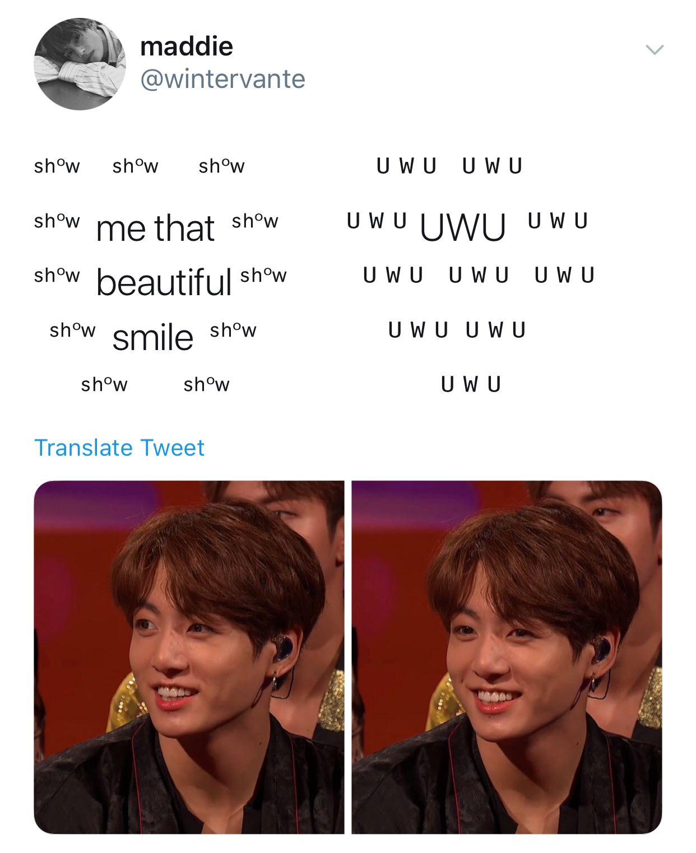 Bts Memes Twitter With Images New Memes Bts Jungkook Bts Memes