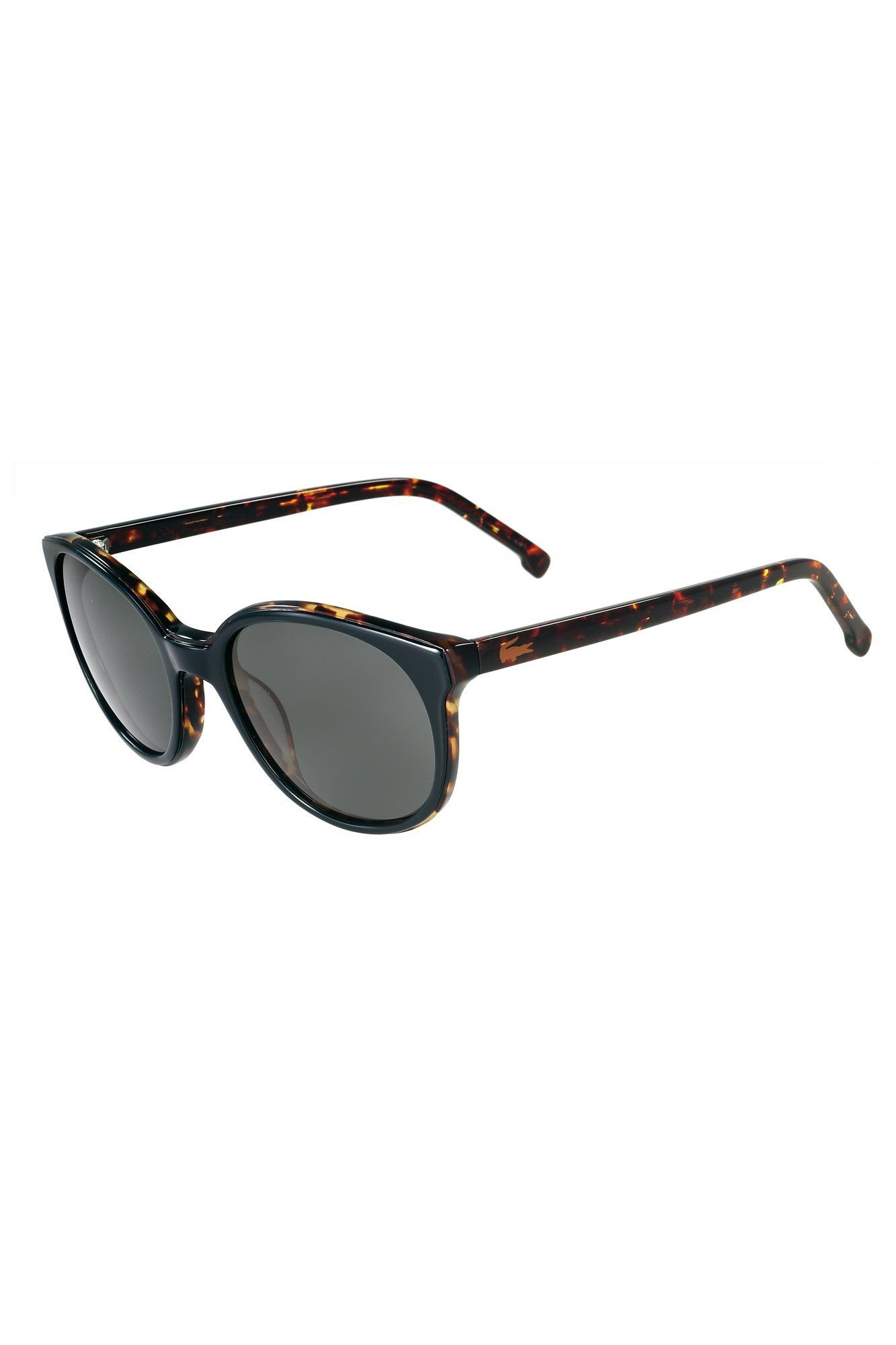 #Lacoste #sunglasses for #her