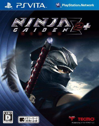 amazon ninja youtube