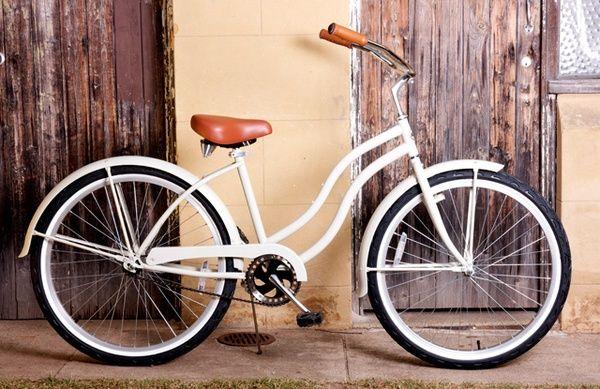 The Modernette Cruiser Bike Cruiser Bike Basket Beach Cruiser Bikes