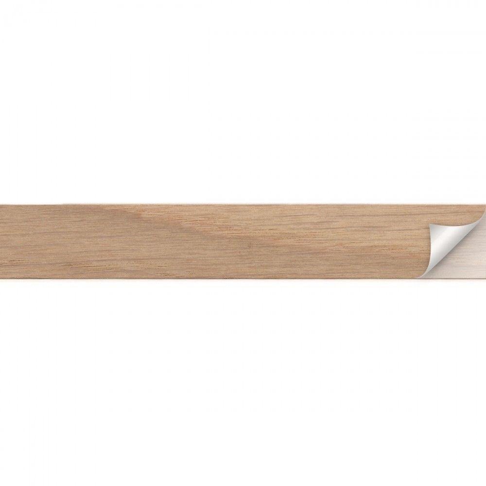 Oak Peel And Stick Wood Veneer Edging 10 Metre With Images Peel And Stick Wood Wood Veneer Flexible Veneer