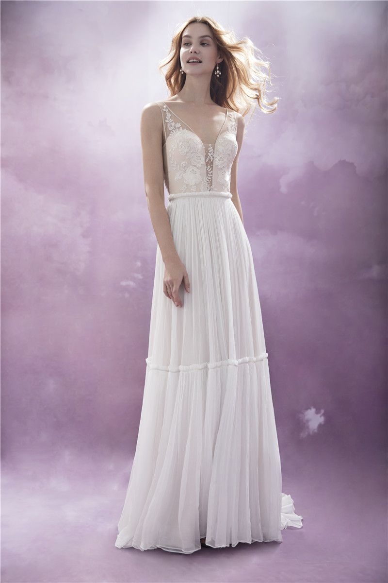 Wedding dress shops minneapolis  wildflowerbridal  Wildflower Bridal Current gowns