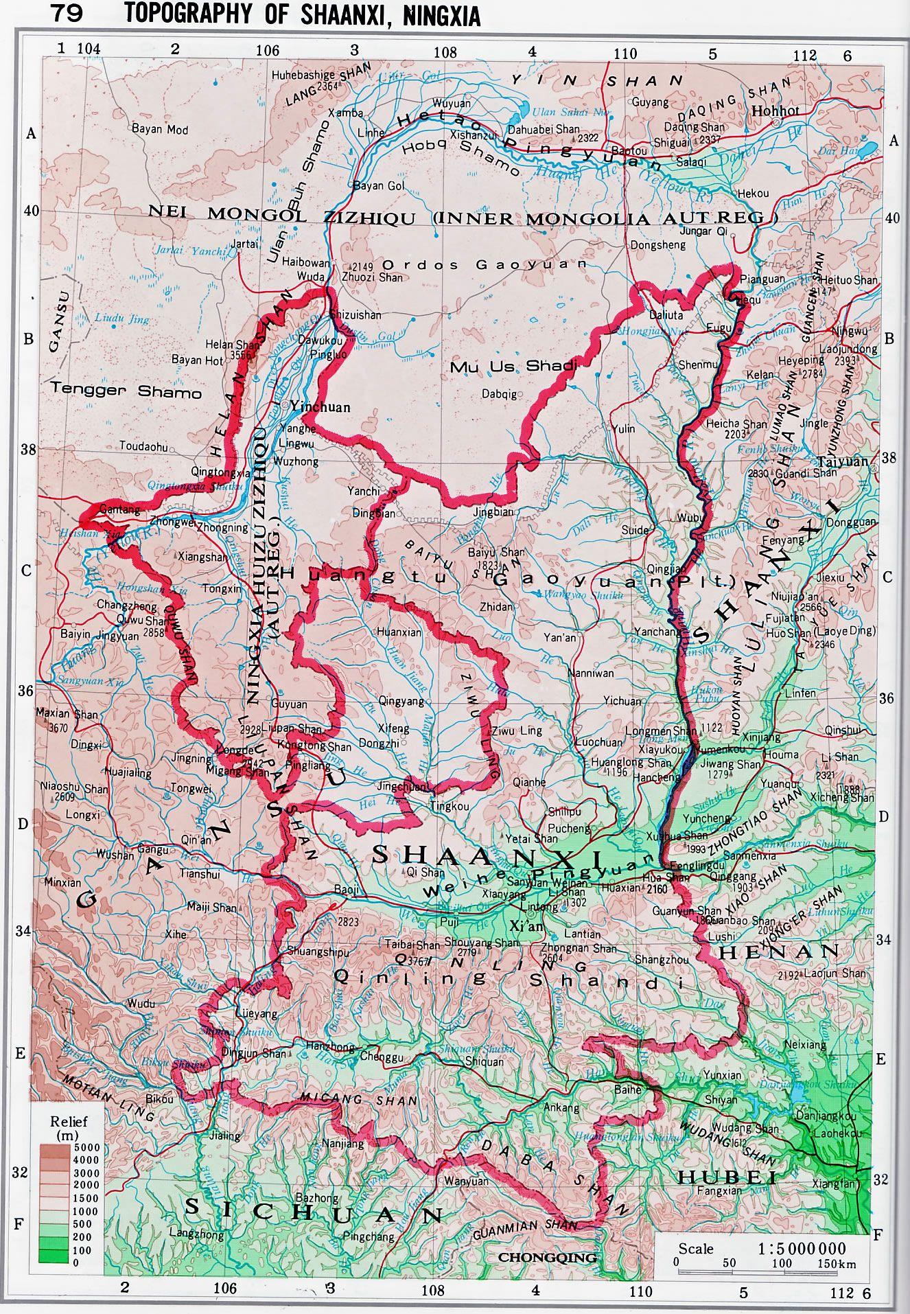 Download Free Gabon Maps Filetopographic state map australia Pioneer