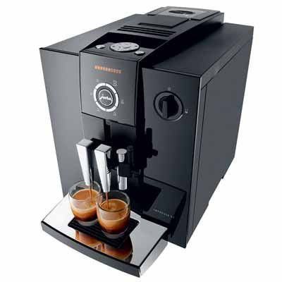 Jura IMPRESSA F7 Automatic Coffee Machine #juraimpressa Jura IMPRESSA F7 Automatic Coffee Machine #automaticcoffeemachine Jura IMPRESSA F7 Automatic Coffee Machine #juraimpressa Jura IMPRESSA F7 Automatic Coffee Machine #automaticcoffeemachine Jura IMPRESSA F7 Automatic Coffee Machine #juraimpressa Jura IMPRESSA F7 Automatic Coffee Machine #automaticcoffeemachine Jura IMPRESSA F7 Automatic Coffee Machine #juraimpressa Jura IMPRESSA F7 Automatic Coffee Machine #automaticcoffeemachine Jura IMPRESS #juraimpressa