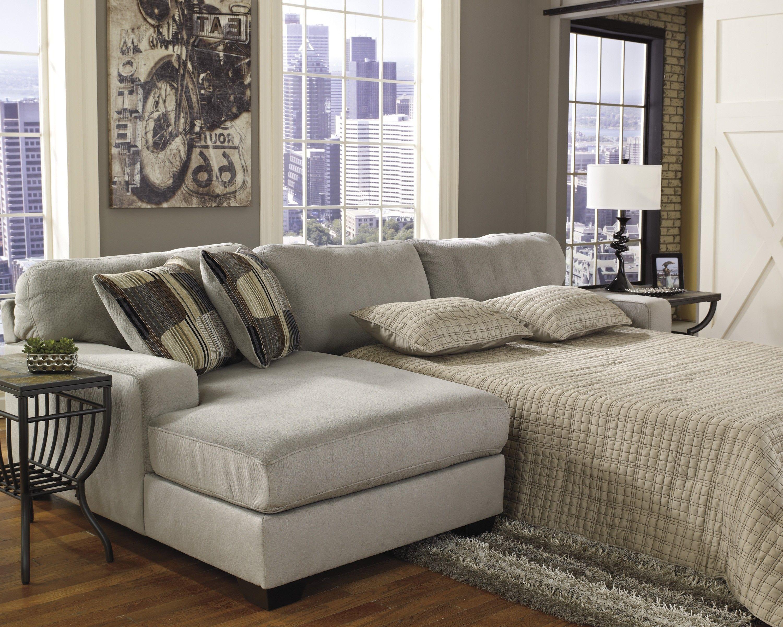 - Most Comfortable Sleeper Sofa Sectional Sleeper Sofa Comfortable