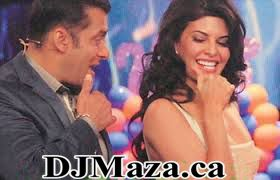 krazy konnection mp3 song download