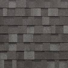 Best Image Result For Iko Cambridge Harvard Slate Roof 400 x 300