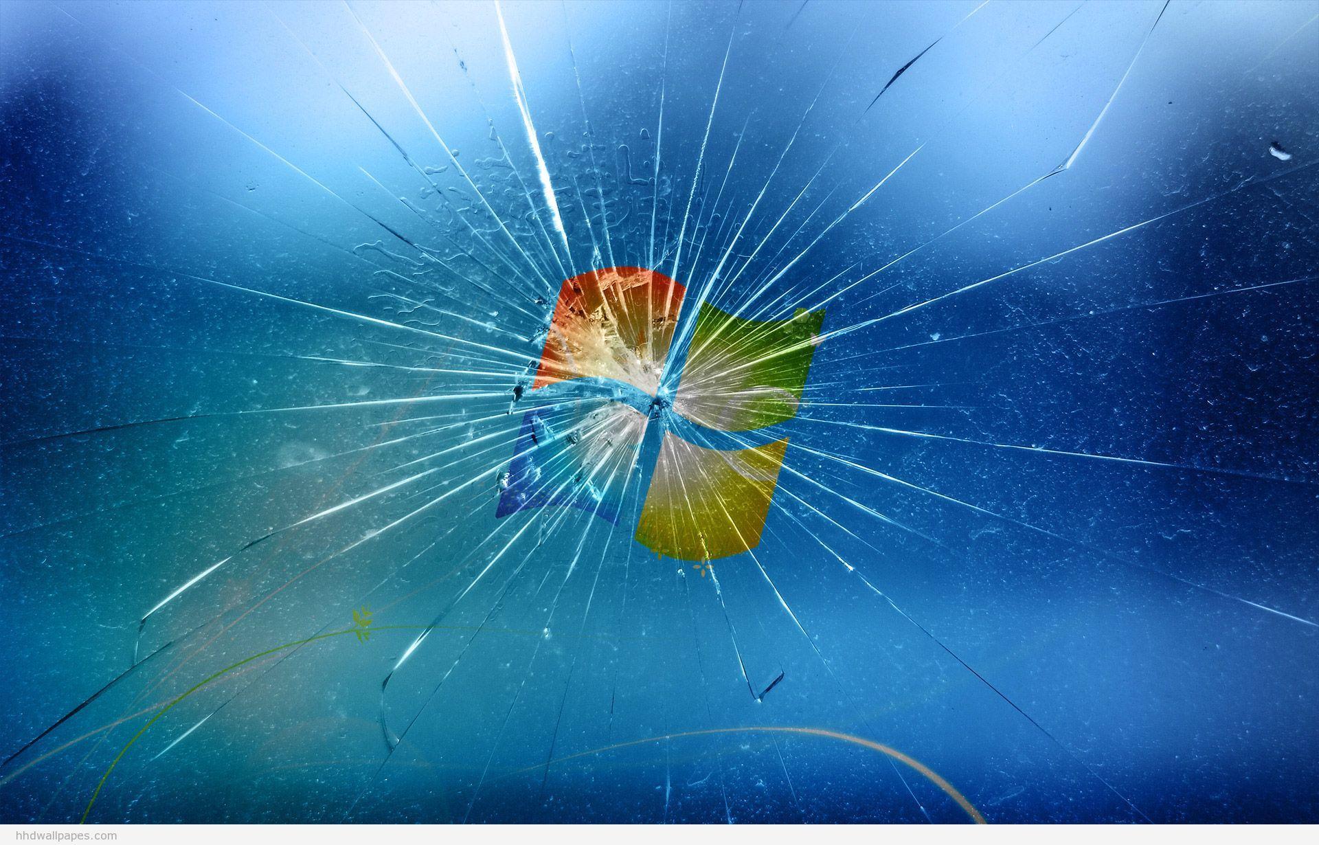 Must see Wallpaper High Quality Windows 7 - fd172e58761989580f718766e42bcafa  Pictures_347181.jpg
