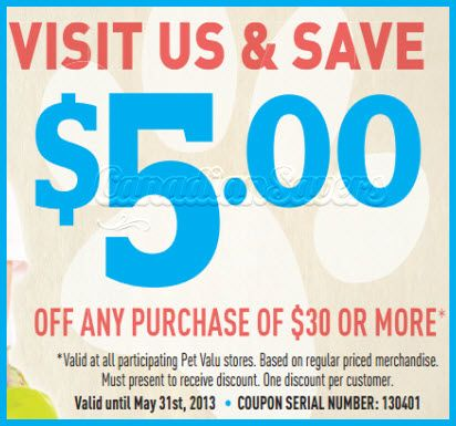 Page Not Found Canadian Savers Canadian Coupons Printable Coupons Savers