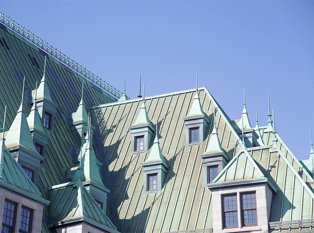 alpina feine farben no 10 h terin der freiheit das weltber hmte symbol der freiheit in den. Black Bedroom Furniture Sets. Home Design Ideas